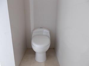 Apartamento En Venta En Caracas - Sebucan Código FLEX: 19-13701 No.15
