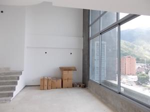 Apartamento En Venta En Caracas - Sebucan Código FLEX: 19-13701 No.6