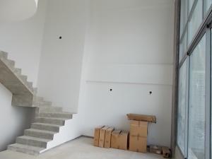 Apartamento En Venta En Caracas - Sebucan Código FLEX: 19-13701 No.7