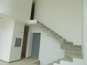 Apartamento En Venta En Caracas - Sebucan Código FLEX: 19-13701 No.16