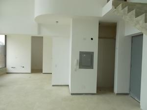 Apartamento En Venta En Caracas - Sebucan Código FLEX: 19-13701 No.9