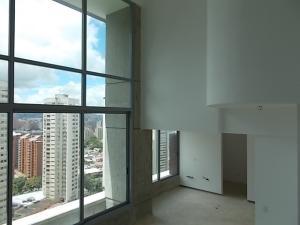Apartamento En Venta En Caracas - Sebucan Código FLEX: 19-13701 No.17