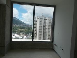 Apartamento En Venta En Caracas - Sebucan Código FLEX: 19-13701 No.11