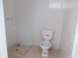 Apartamento En Venta En Caracas - Sebucan Código FLEX: 19-13701 No.13