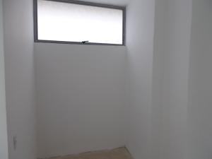 Apartamento En Venta En Caracas - Sebucan Código FLEX: 19-13701 No.12