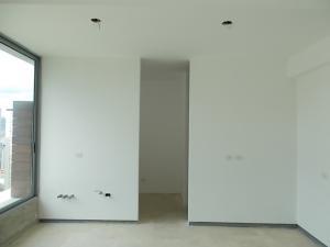 Apartamento En Venta En Caracas - Sebucan Código FLEX: 19-13701 No.8