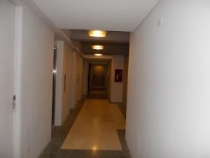 Apartamento En Venta En Caracas - Sebucan Código FLEX: 19-13701 No.4