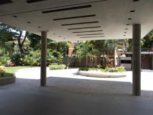 Apartamento En Venta En Caracas - Sebucan Código FLEX: 19-13701 No.2