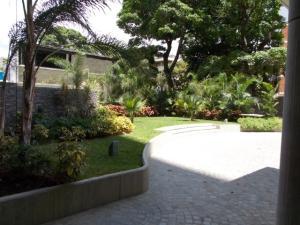 Apartamento En Venta En Caracas - Sebucan Código FLEX: 19-13701 No.1