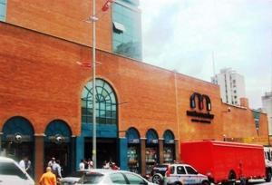 Local Comercial En Venta En Caracas - Parroquia Catedral Código FLEX: 19-13685 No.2