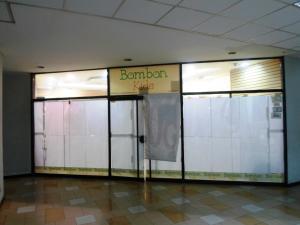 Local Comercial En Venta En Caracas - Parroquia Catedral Código FLEX: 19-13685 No.3