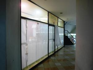 Local Comercial En Venta En Caracas - Parroquia Catedral Código FLEX: 19-13685 No.4