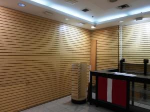 Local Comercial En Venta En Caracas - Parroquia Catedral Código FLEX: 19-13685 No.9