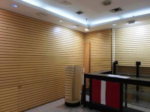 Local Comercial En Venta En Caracas - Parroquia Catedral Código FLEX: 19-13685 No.10