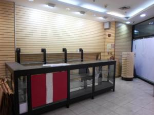 Local Comercial En Venta En Caracas - Parroquia Catedral Código FLEX: 19-13685 No.11