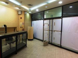 Local Comercial En Venta En Caracas - Parroquia Catedral Código FLEX: 19-13685 No.13