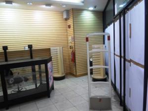 Local Comercial En Venta En Caracas - Parroquia Catedral Código FLEX: 19-13685 No.14