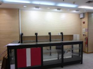 Local Comercial En Venta En Caracas - Parroquia Catedral Código FLEX: 19-13685 No.16