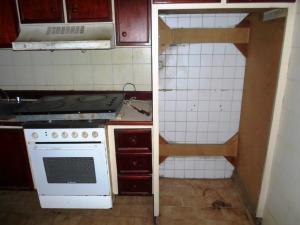 Apartamento En Venta En Caracas - Parroquia La Candelaria Código FLEX: 19-13686 No.7