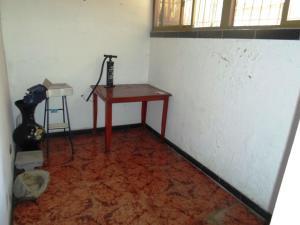 Apartamento En Venta En Caracas - Parroquia La Candelaria Código FLEX: 19-13686 No.9