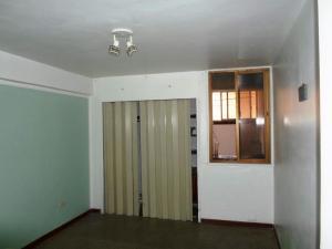 Apartamento En Venta En Caracas - Parroquia La Candelaria Código FLEX: 19-13686 No.10