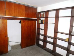 Apartamento En Venta En Caracas - Parroquia La Candelaria Código FLEX: 19-13686 No.12
