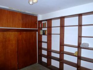 Apartamento En Venta En Caracas - Parroquia La Candelaria Código FLEX: 19-13686 No.13
