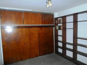 Apartamento En Venta En Caracas - Parroquia La Candelaria Código FLEX: 19-13686 No.14