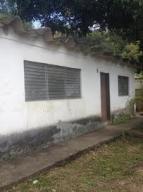 Terreno En Venta En Caracas - Oripoto Código FLEX: 19-13693 No.1