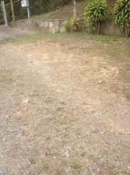 Terreno En Venta En Caracas - Oripoto Código FLEX: 19-13693 No.7