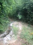 Terreno En Venta En Caracas - Oripoto Código FLEX: 19-13693 No.8