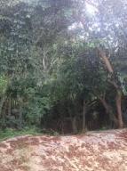 Terreno En Venta En Caracas - Oripoto Código FLEX: 19-13693 No.9