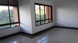 Apartamento En Venta En Caracas - Los Samanes Código FLEX: 19-13706 No.1