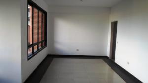 Apartamento En Venta En Caracas - Los Samanes Código FLEX: 19-13706 No.2