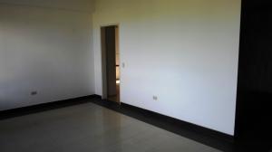 Apartamento En Venta En Caracas - Los Samanes Código FLEX: 19-13706 No.3