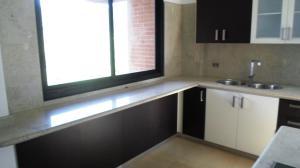 Apartamento En Venta En Caracas - Los Samanes Código FLEX: 19-13706 No.4