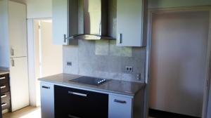 Apartamento En Venta En Caracas - Los Samanes Código FLEX: 19-13706 No.5