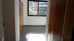 Apartamento En Venta En Caracas - Los Samanes Código FLEX: 19-13706 No.6