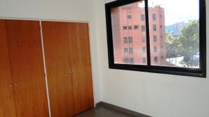 Apartamento En Venta En Caracas - Los Samanes Código FLEX: 19-13706 No.7