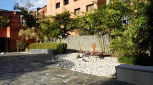 Apartamento En Venta En Caracas - Los Samanes Código FLEX: 19-13706 No.10
