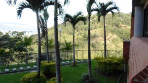 Apartamento En Venta En Caracas - Los Samanes Código FLEX: 19-13706 No.11