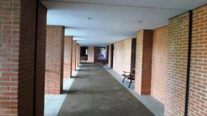 Apartamento En Venta En Caracas - Los Samanes Código FLEX: 19-13706 No.14