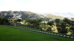Apartamento En Venta En Caracas - Los Samanes Código FLEX: 19-13706 No.15