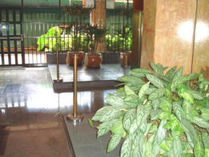 Apartamento En Venta En Caracas - Lomas de Las Mercedes Código FLEX: 19-13711 No.1