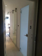 Apartamento En Venta En Caracas - Lomas de Las Mercedes Código FLEX: 19-13711 No.3