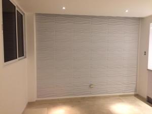 Apartamento En Venta En Caracas - Lomas de Las Mercedes Código FLEX: 19-13711 No.4