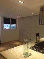 Apartamento En Venta En Caracas - Lomas de Las Mercedes Código FLEX: 19-13711 No.5