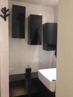 Apartamento En Venta En Caracas - Lomas de Las Mercedes Código FLEX: 19-13711 No.11