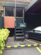 Apartamento En Venta En Caracas - Lomas de Las Mercedes Código FLEX: 19-13711 No.14