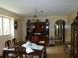 Apartamento En Venta En Caracas - Las Esmeraldas Código FLEX: 19-13715 No.4